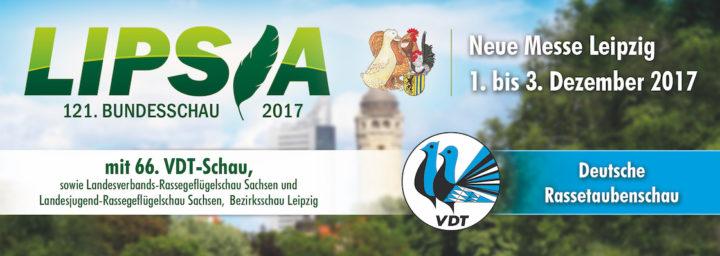 Logo-VDT-2017-Lipsia-720x256