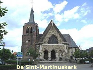 250px-Houthalen_-_Sint-Martinuskerk